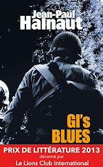 Téléchargez le livre :  Gi's blues
