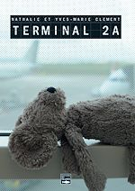 Download this eBook Terminal 2A
