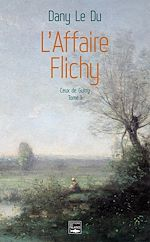 Download this eBook L'Affaire Flichy