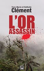 Download this eBook L'Or assassin