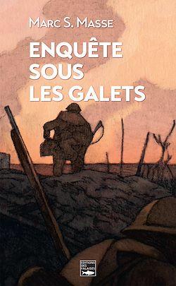 Download the eBook: Enquête sous les galets