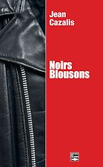 Download this eBook Noirs Blousons