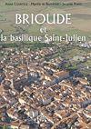 Télécharger le livre :  Brioude et la basilique Saint-Julien