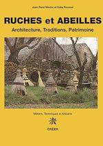 Download this eBook Ruches et abeilles