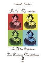 Download this eBook Belle Meunière