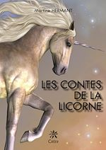Téléchargez le livre :  Les contes de la licorne