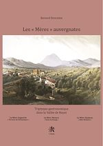 Download this eBook Les « Mères » auvergnates