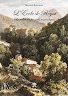 Télécharger le livre :  L'école de Royat