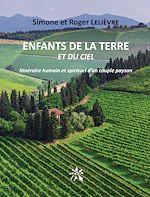 Download this eBook Enfants de la terre et du ciel