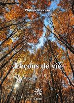 Download this eBook Leçons de vie