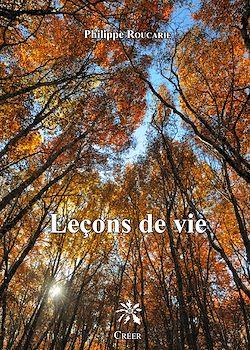 Download the eBook: Leçons de vie