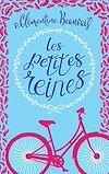 Télécharger le livre :  Les Petites reines