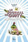 Télécharger le livre :  Le Journal de Gurty (Tome 2)  – Parée pour l'hiver