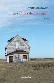 Téléchargez le livre :  Les Filles de l'ouragan