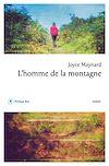 Télécharger le livre :  L'Homme de la montagne