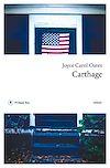Télécharger le livre :  Carthage