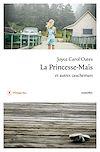 Télécharger le livre :  La Princesse-Maïs et autres cauchemars