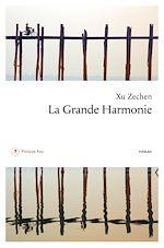 Download this eBook La Grande Harmonie
