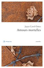 Download this eBook Amours mortelles