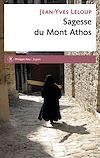 Télécharger le livre :  Sagesse du Mont Athos