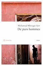 Download this eBook De purs hommes