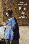 Télécharger le livre :  Bleu de Delft