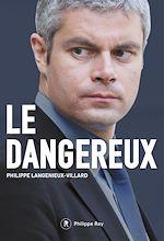 Download this eBook Le dangereux