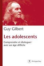 Download this eBook Les adolescents