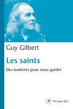 Download this eBook Les saints