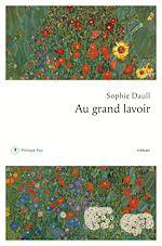 Download this eBook Au grand lavoir