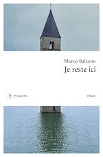 Download this eBook Je reste ici