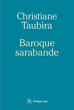 Download the eBook: Baroque sarabande