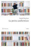 Télécharger le livre :  La petite conformiste