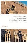 Télécharger le livre :  Le piéton de Venise