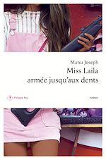 Download this eBook Miss Laila armée jusqu'aux dents