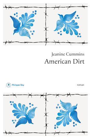 Téléchargez le livre :  American Dirt