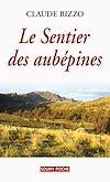 Télécharger le livre :  Le Sentier des aubépines