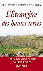 Téléchargez le livre :  L'Étrangère des hautes terres