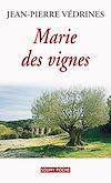 Télécharger le livre :  Marie des vignes