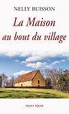 Télécharger le livre :  La Maison au bout du village