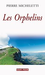 Download this eBook Les Orphelins