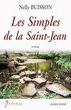 Télécharger le livre :  Les Simples de la Saint-Jean