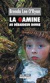 Télécharger le livre :  La Gamine au débardeur rouge