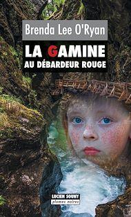 Téléchargez le livre :  La Gamine au débardeur rouge