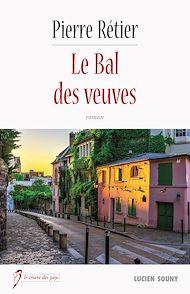 Téléchargez le livre :  Le Bal des veuves
