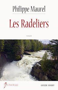Téléchargez le livre :  Les Radeliers