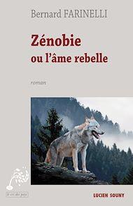 Téléchargez le livre :  Zénobie