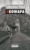 Télécharger le livre :  Akowapa