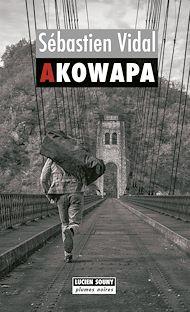 Téléchargez le livre :  Akowapa