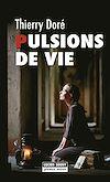 Télécharger le livre :  Pulsions de vie